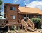 Foreclosed Home in Payson 85541 E CATCLAW RD - Property ID: 2549961414