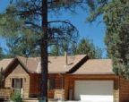 Foreclosed Home in Payson 85541 S HUNTER CREEK DR - Property ID: 2549962280