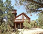 Foreclosed Home in Payson 85541 E TRANQUILITY PT - Property ID: 2549966672