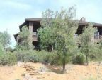 Foreclosed Home in Payson 85541 E COYOTE MINT CIR - Property ID: 2549970618