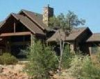 Foreclosed Home in Payson 85541 E INDIAN PINK CIR - Property ID: 2549971484