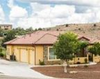 Foreclosed Home in Prescott 86301 SUNRISE BLVD - Property ID: 2555228940