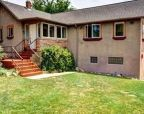 Foreclosed Home in Prescott 86303 FAIRVIEW AVE - Property ID: 2555229359
