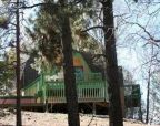 Foreclosed Home in Prescott 86303 E PREDDY LOOP - Property ID: 2555230685