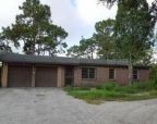 Foreclosed Home in Davenport 33837 COUNTY ROAD 547 N - Property ID: 2564552524