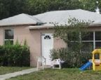 Foreclosed Home in Delray Beach 33444 NW 14TH AVE - Property ID: 2564936630