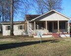 Foreclosed Home in Gadsden 35903 FLORIDA AVE - Property ID: 2566816402