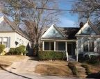 Foreclosed Home in Gadsden 35901 HARALSON AVE - Property ID: 2566869402