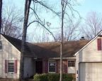 Foreclosed Home in Jonesboro 72404 PAULA DR - Property ID: 2567258316