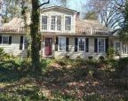 Foreclosed Home in Atlanta 30342 IVY RD NE - Property ID: 2567568854