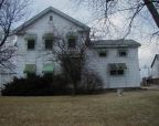 Foreclosed Home in Wenona 61377 W ELM ST - Property ID: 2568049299