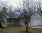 Foreclosed Home in Granville 61326 HENNEPIN ST - Property ID: 2568210482