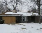 Foreclosed Home in Mendota 61342 BEN MAR AVE - Property ID: 2568484655