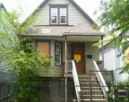 Foreclosed Home in Chicago 60609 S JUSTINE ST - Property ID: 2568635761