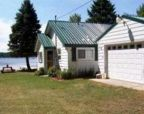 Foreclosed Home in Kalkaska 49646 N SHORE DR NE - Property ID: 2572995789
