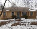 Foreclosed Home in Kansas City 64118 N MADISON AVE - Property ID: 2573147319