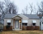 Foreclosed Home in Saint Ann 63074 SAINT MATTHEW LN - Property ID: 2573183227