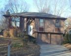 Foreclosed Home in Independence 64057 BRYN MAWR DR - Property ID: 2573361939