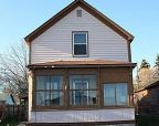 Foreclosed Home in Helena 59601 BOULDER AVE - Property ID: 2573406158