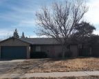 Foreclosed Home in Amarillo 79110 LELAND DR - Property ID: 2575080542