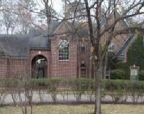 Foreclosed Home in Spring 77381 HIGHLAND CIR - Property ID: 2575399383
