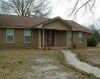 Foreclosed Home in Cooper 75432 E DALLAS AVE - Property ID: 2575425666