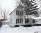 Foreclosed Home in Columbus 53925 S MAIN ST - Property ID: 2576306872