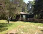 Foreclosed Home in Jacksonville 75766 COUNTY ROAD 1904 - Property ID: 2577203847