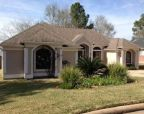 Foreclosed Home in Montgomery 77356 ROLLING SPRINGS DR - Property ID: 2579239989