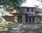 Foreclosed Home in Lake Jackson 77566 ANY WAY ST - Property ID: 2582397326