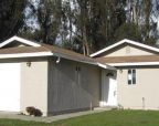 Foreclosed Home in Nipomo 93444 MEREDITH AVE - Property ID: 2585111451