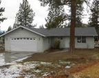 Foreclosed Home in Weed 96094 FISHER PL - Property ID: 2585141679