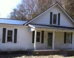 Foreclosed Home in Burkesville 42717 CROCUS CREEK RD - Property ID: 2585587986