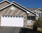 Foreclosed Home in Anoka 55303 TOWER POND CT - Property ID: 2585762280