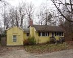 Foreclosed Home in Hewitt 7421 HANOVER RD - Property ID: 2585964186