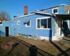 Foreclosed Home in Castleton On Hudson 12033 S MAIN ST - Property ID: 2586042594
