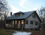 Foreclosed Home in Kerhonkson 12446 ROUTE 209 - Property ID: 2586071496