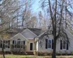 Foreclosed Home in Durham 27712 STARDUST DR - Property ID: 2586232226