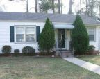 Foreclosed Home in Durham 27704 GRESHAM AVE - Property ID: 2586235739