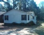 Foreclosed Home in Hamlet 28345 OAK AVE - Property ID: 2586281727