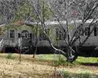 Foreclosed Home in Laurens 29360 HIGHWAY 252 - Property ID: 2586454727