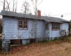 Foreclosed Home in Cross Hill 29332 MORSE LANDING RD - Property ID: 2586456921