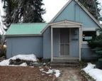 Foreclosed Home in Leavenworth 98826 WEST ST - Property ID: 2586713117