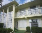 Foreclosed Home in Delray Beach 33445 SW 13TH ST - Property ID: 2587232567
