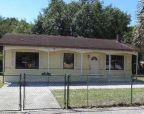 Foreclosed Home in Tampa 33619 GLENVIEW DR - Property ID: 2587571113