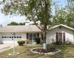 Foreclosed Home in Winter Haven 33884 KILMER LN - Property ID: 2587576374