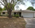 Foreclosed Home in Lakeland 33811 FARRIS DR - Property ID: 2587616673