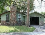 Foreclosed Home in Winter Haven 33880 FOXRIDGE RUN SW - Property ID: 2587981954