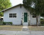 Foreclosed Home in Lake Wales 33853 E BULLARD AVE - Property ID: 2588082678