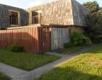 Foreclosed Home in Lake Worth 33461 SPRINGDALE CT - Property ID: 2588102376